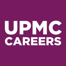 UPMC Careers Events | Eventbrite