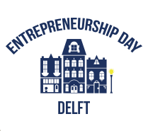 YES!Delft Students logo