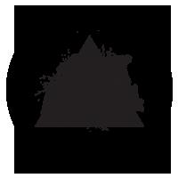 Skinny Wolves logo