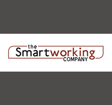 The Smartworking Company® logo
