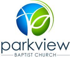 Parkview Baptist Church logo