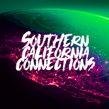 Southern California Connections logo