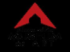 Alexandria Museum of Art logo
