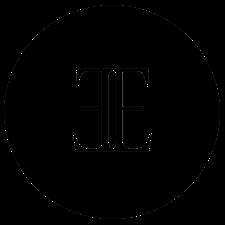 Evio Beauty Group  logo