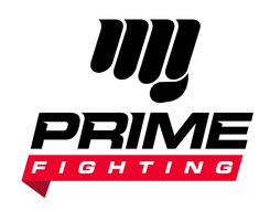 VIQAN PRESENTS: PRIME FIGHTING III