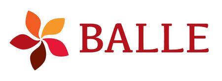 2014 BALLE Conference June 11-13