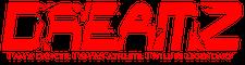 Dreamz Dance Studios logo