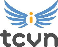 TCVN January Social Hour at ROC