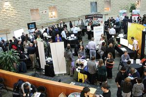 Guelph Technology Showcase 3.0