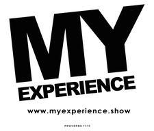 MY Experience Inc. logo