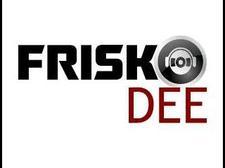 Frisko Dee logo