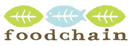 Holiday Tour of FoodChain's Aquaponics Facility