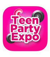Teen Party Expo | 2014