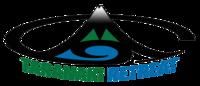 Taranaki Retreat Trust logo