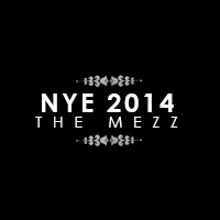 [New Year's Eve 2014] Skyline: The Art-Inspired Affair...