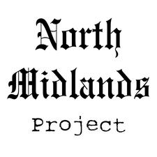 North Midlands Project logo