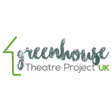 Greenhouse Theatre Project logo