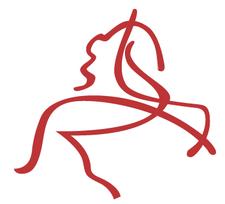 Wildhorse Films  logo