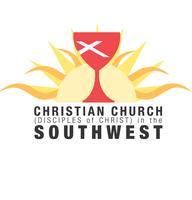 CCSW Clergy Boundaries Training