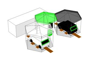 3D Design With Sketchup