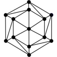 MLG Blockchain Consulting logo