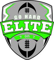 Go Hard Elite 7v7 Tournament  #GHE7sWILD