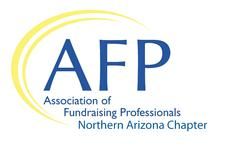 AFP Northern Arizona logo