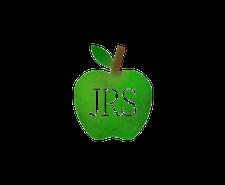 JRS Nutrition logo