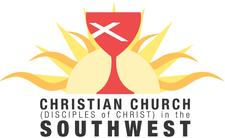 Christian Church (Disciples of Christ) in the Southwest logo