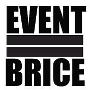 www.EventBrice.com logo