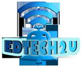 EdTech2U 2014