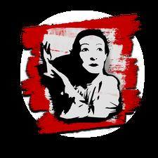 Onirica Teatro logo