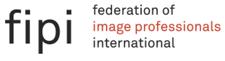 Federation of Image Professionals International (FIPI) logo