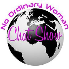 NOW CHAT SHOW UK  & Coach Carla Consultancy  logo