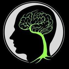 BioPsych Society logo