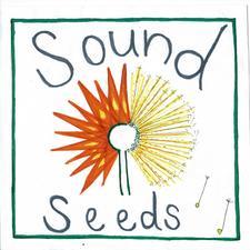 Sound Seeds Training logo