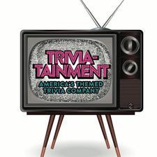 TriviaTainment Philly logo
