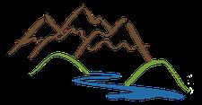 Martin Reinhardt (Bergsport-Coaching GbR) logo