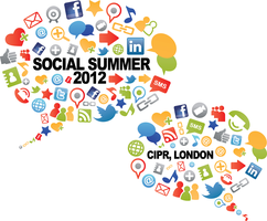 CIPR Social Summers 2012