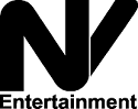 NV Entertainment logo
