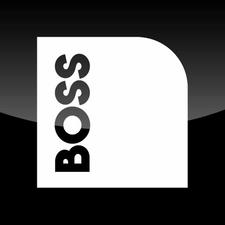 BOSS - Business Owners's Success Syndicate logo
