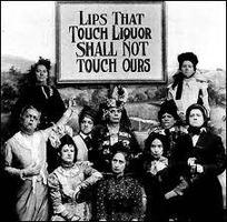 Scofflaws and Speakeasies: Detroit Prohibition Tour