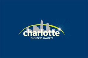 Charlotte Business Owners
