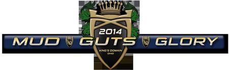 MGG 2014 Gift Certificates