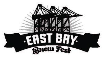 East Bay Brew Fest