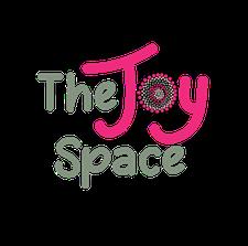 The Joy Space logo