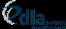 DLA Partners  logo