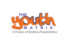 The Youth Matrix logo