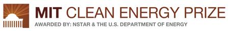MIT Clean Energy Prize San Francisco Kickoff