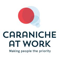 Caraniche at Work logo